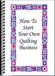 quiltbusinesscover.jpg
