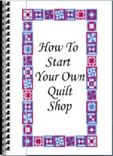 quiltshopcover.JPG