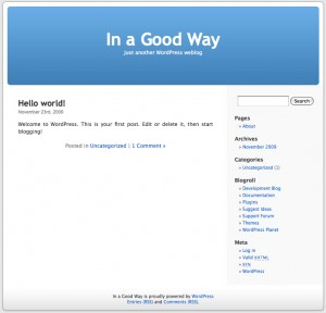 www.inagoodway.org